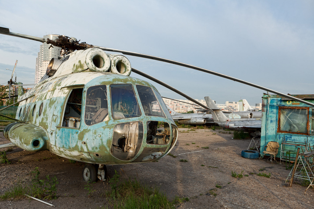 1moscow_aeroflot_helicopter