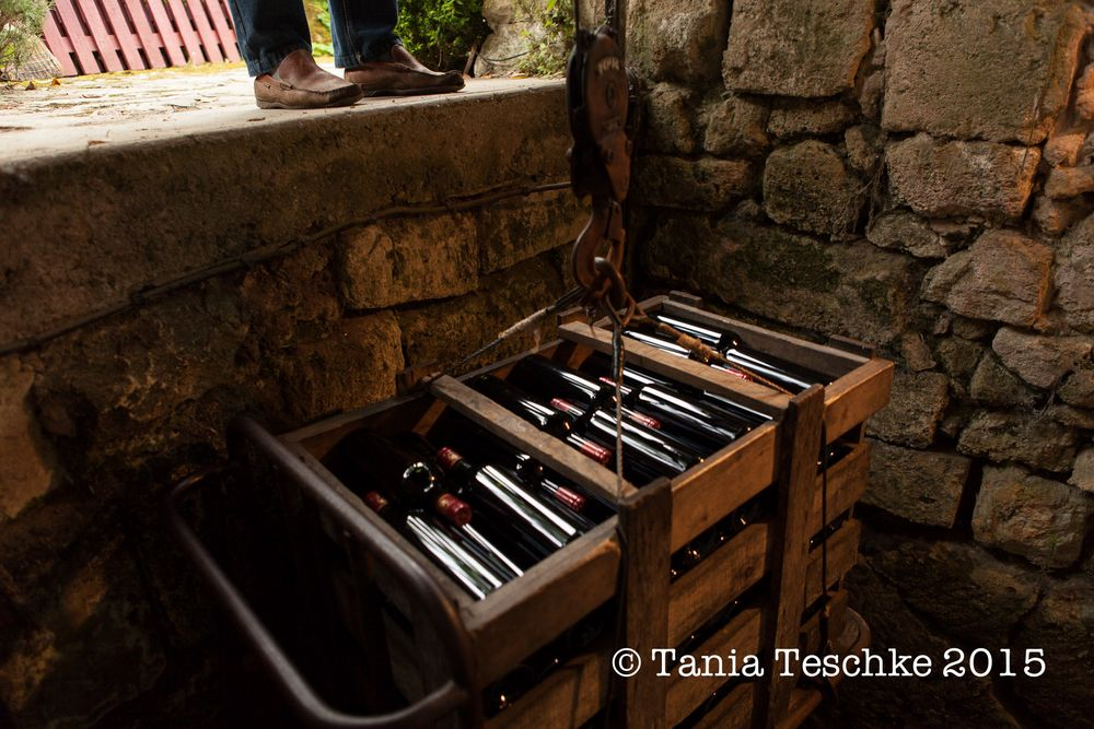1tania_teschke_photography_chateaua_guadet_mise_en_bouteilles_2013_8669