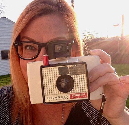 CLW_PolaroidSwinger.jpg