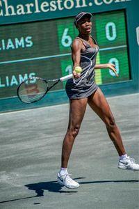 Williams, Venus