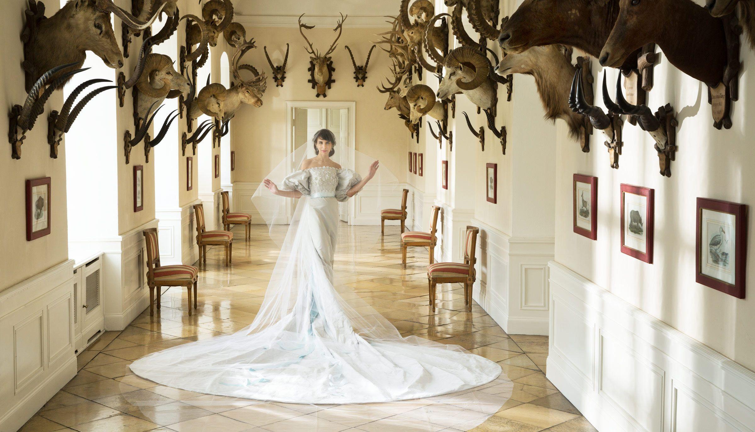 1r13_07_11_vogue_usa_sieber_von_westenholz_wedding_0195_comp_jr_flt_v2_resized
