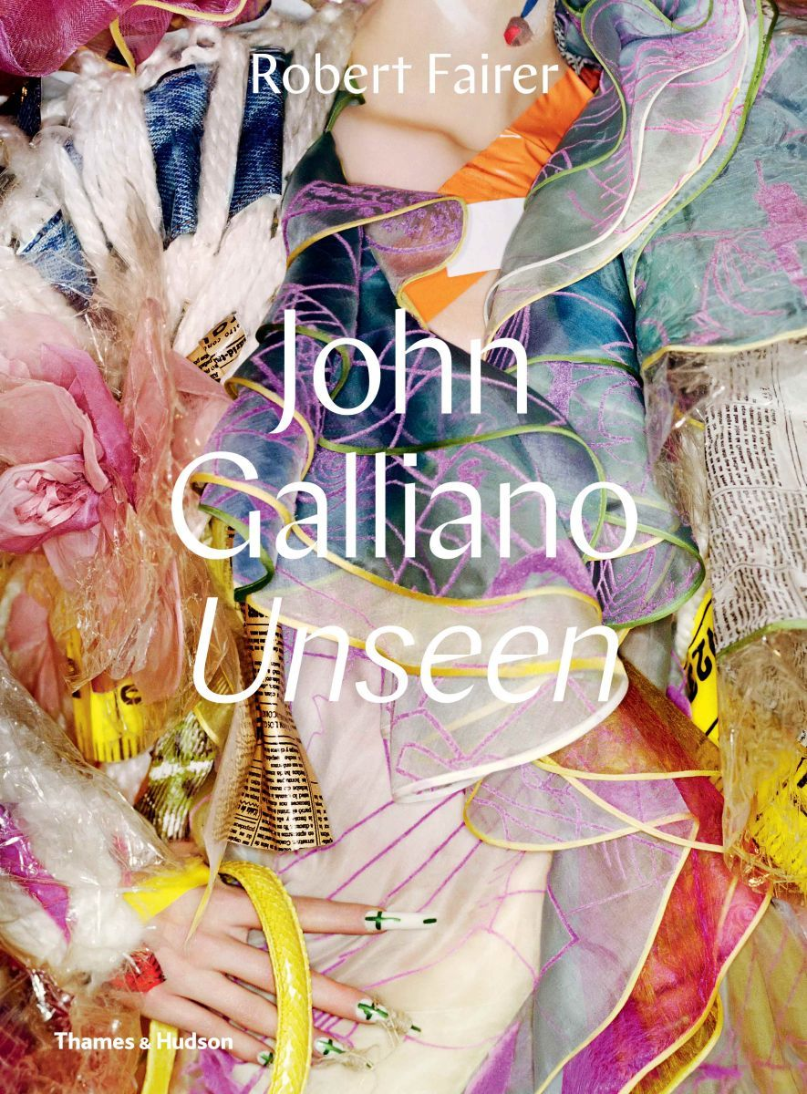 1john_galliano_unseen_frontboard_resized_for_web
