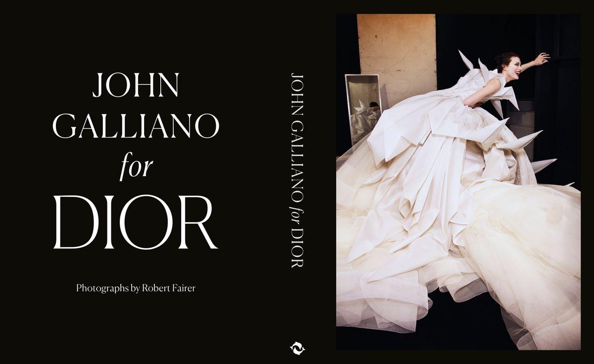john galliano for dior_slipcase_revised.jpg