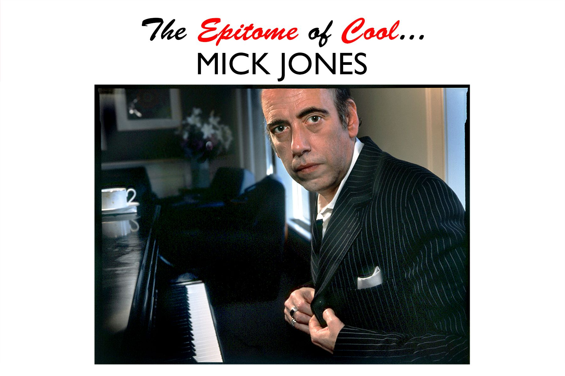 MICK JONES WEB HOMEPAGE copy.jpg