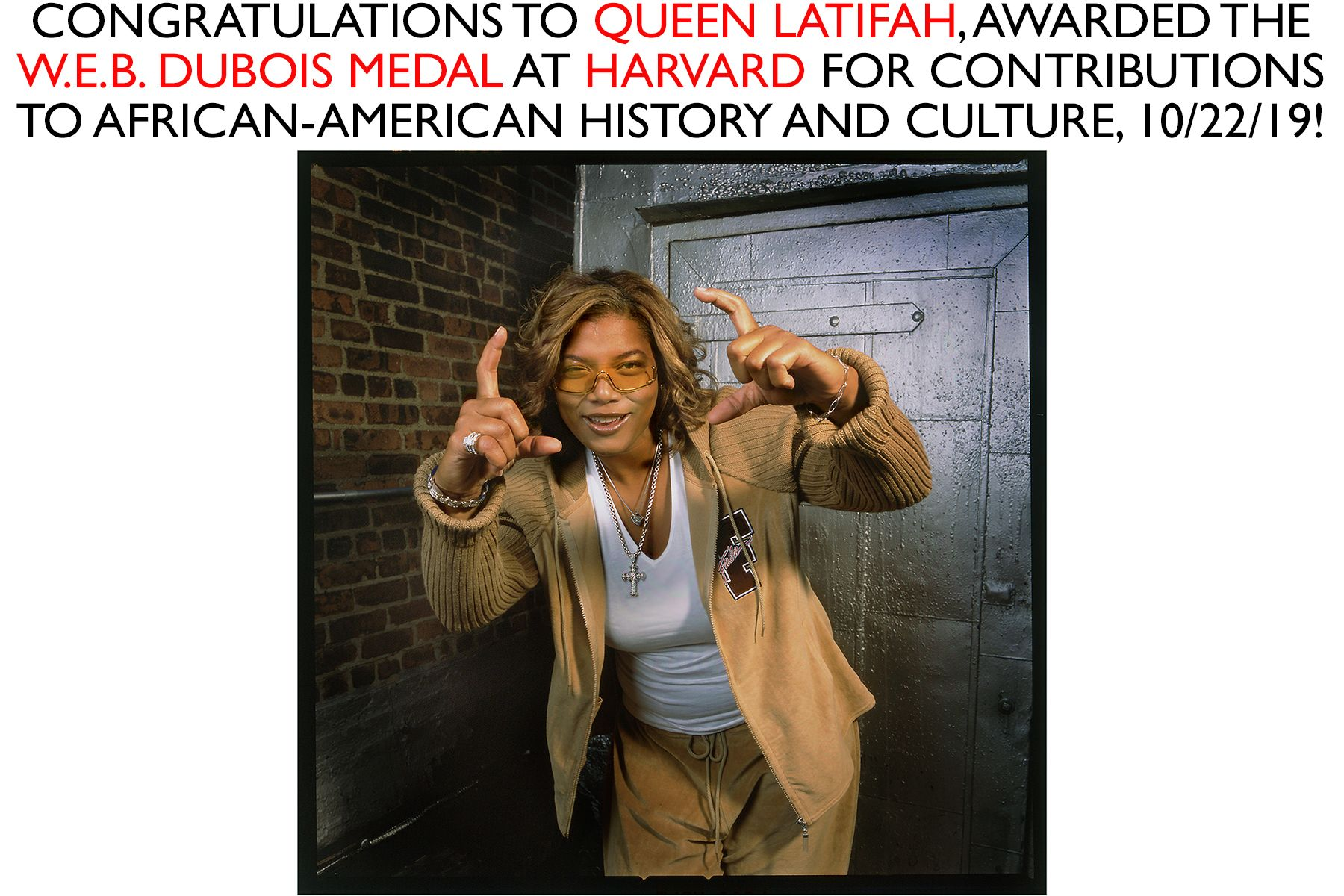 Queen Latifah homepage.jpg