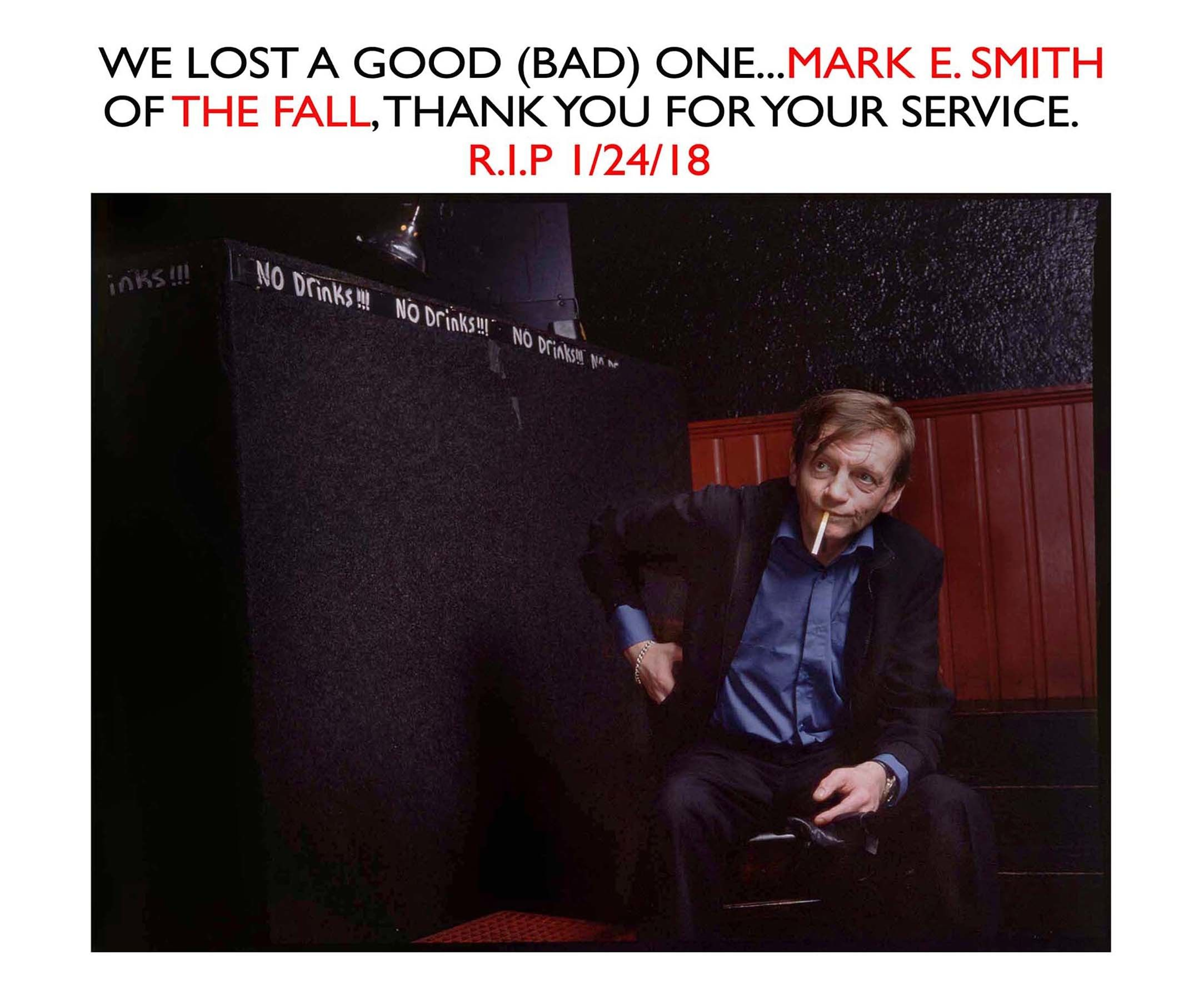 012518194011_1mark_e__smith_web_homepage.jpg