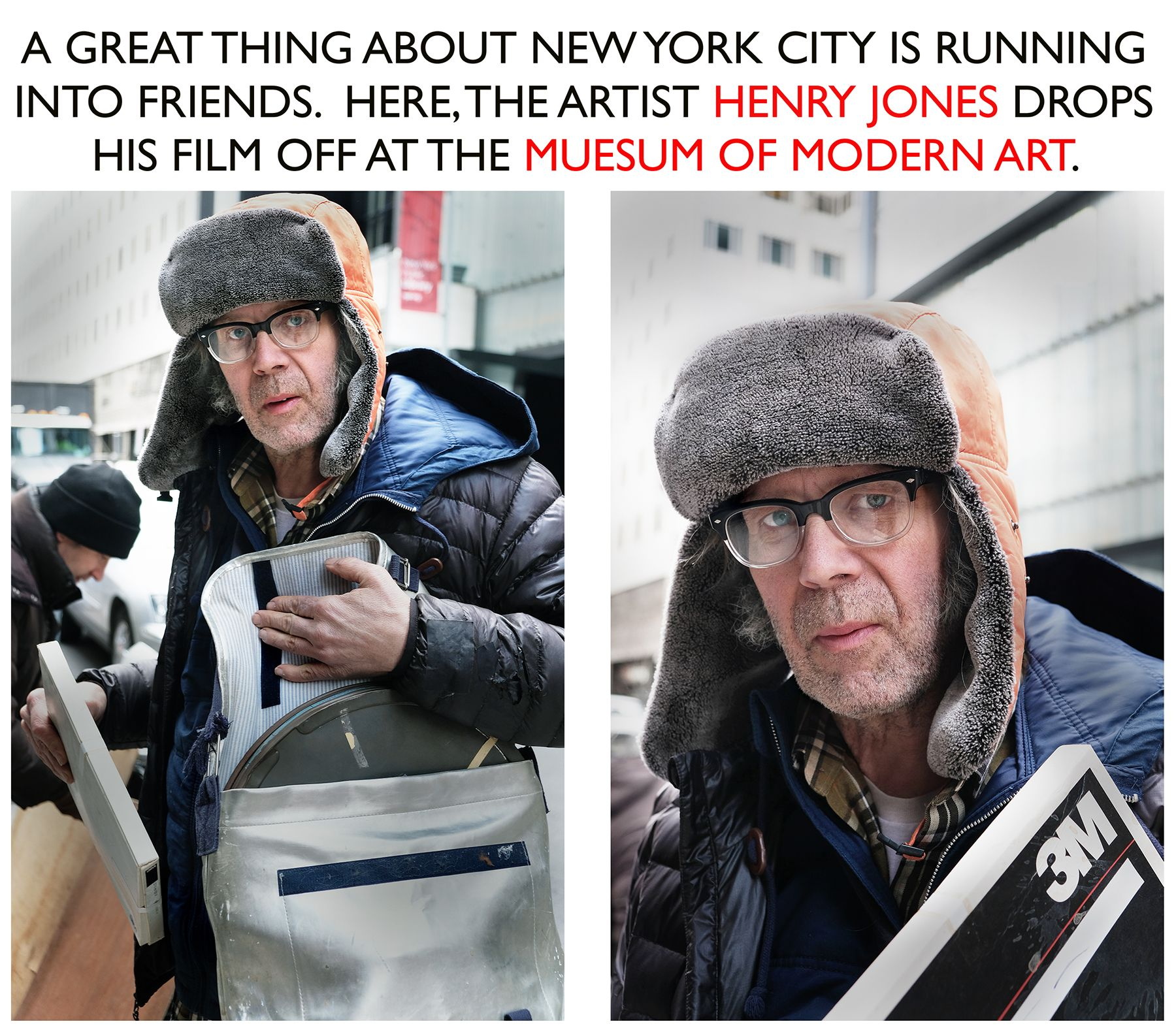 HENRY JAMES AT MOMA HOMEPAGE copy.jpg