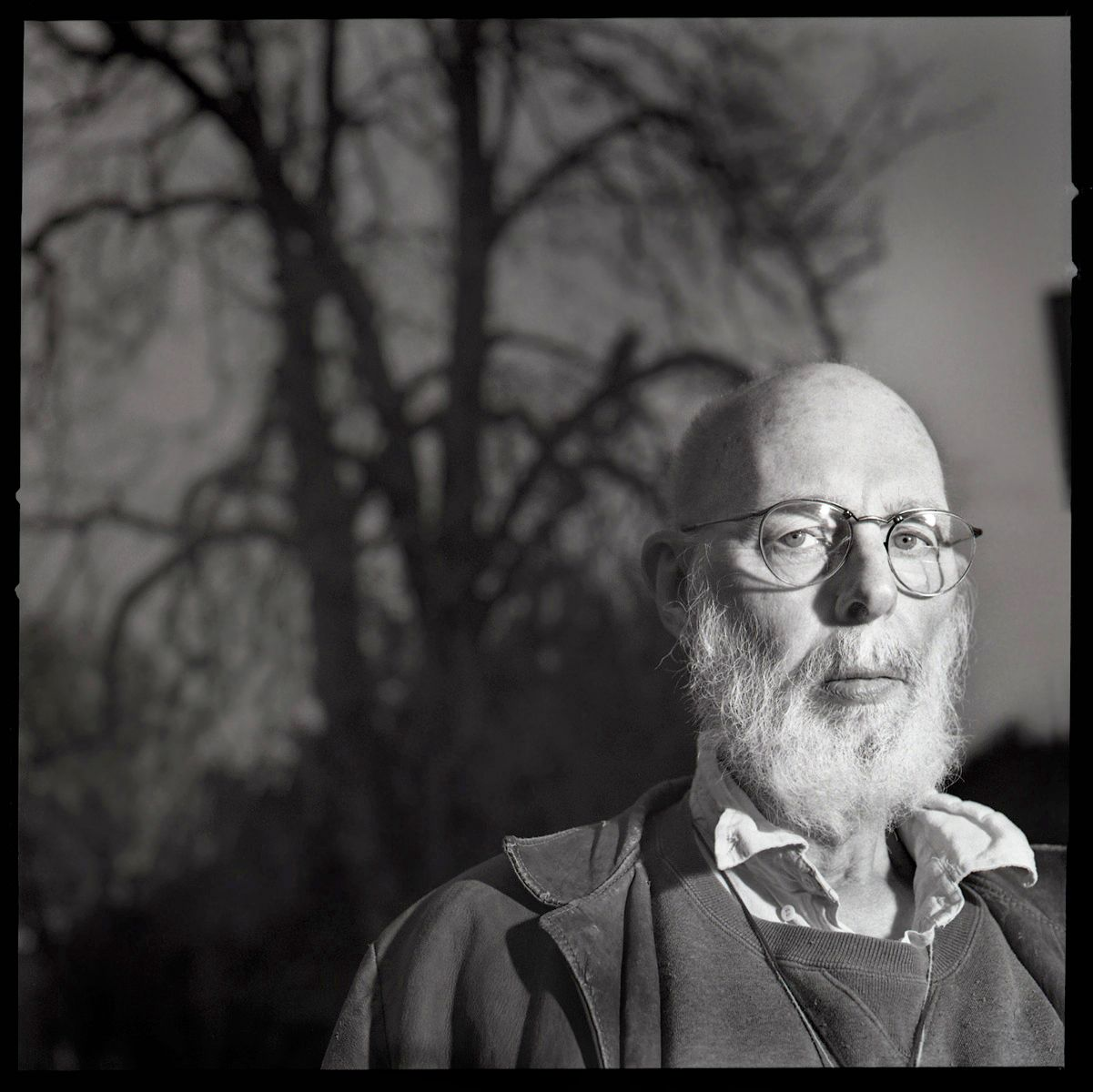 EDWARD GOREY, WRITER, ILLUSTRATOR