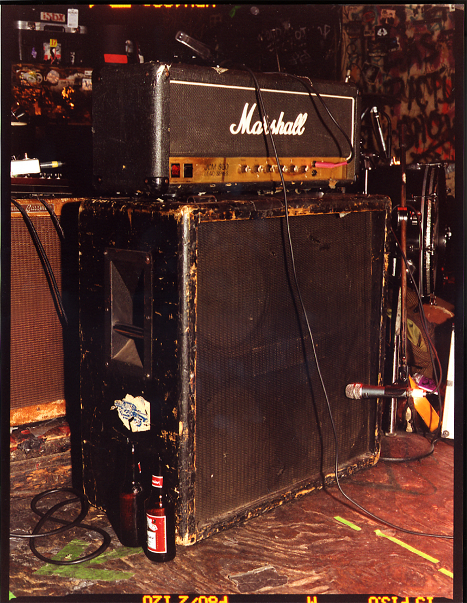 1marshall_stack_cbgb_copy