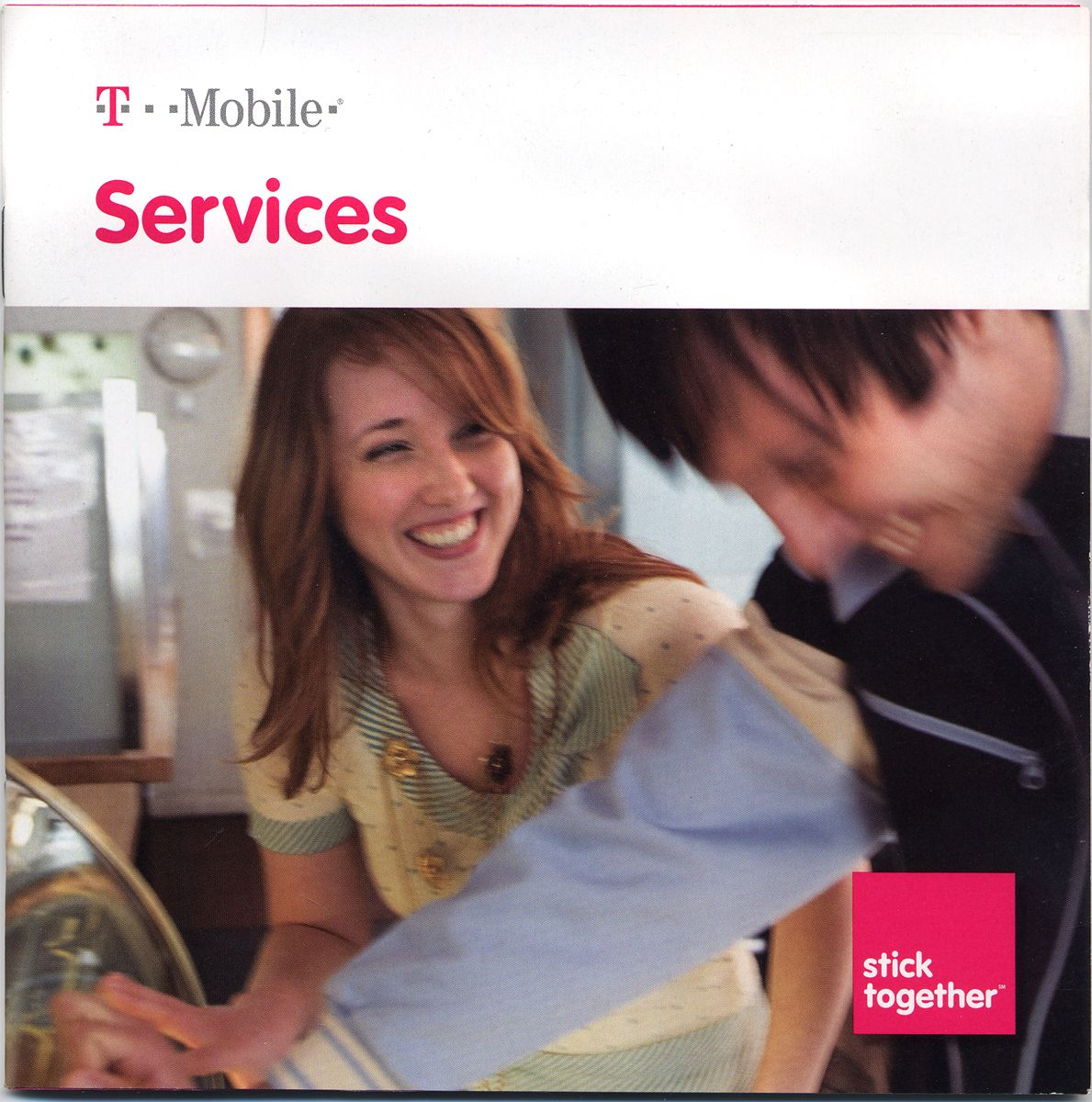 1tmobile431_copy