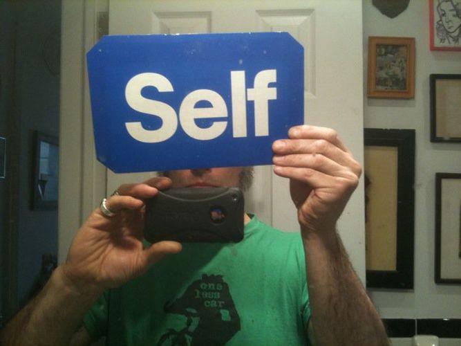 me self sign.jpg