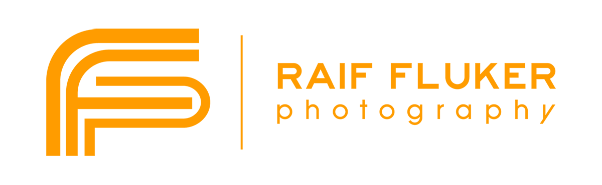 raif fluker photography . property marketing partners, inc.