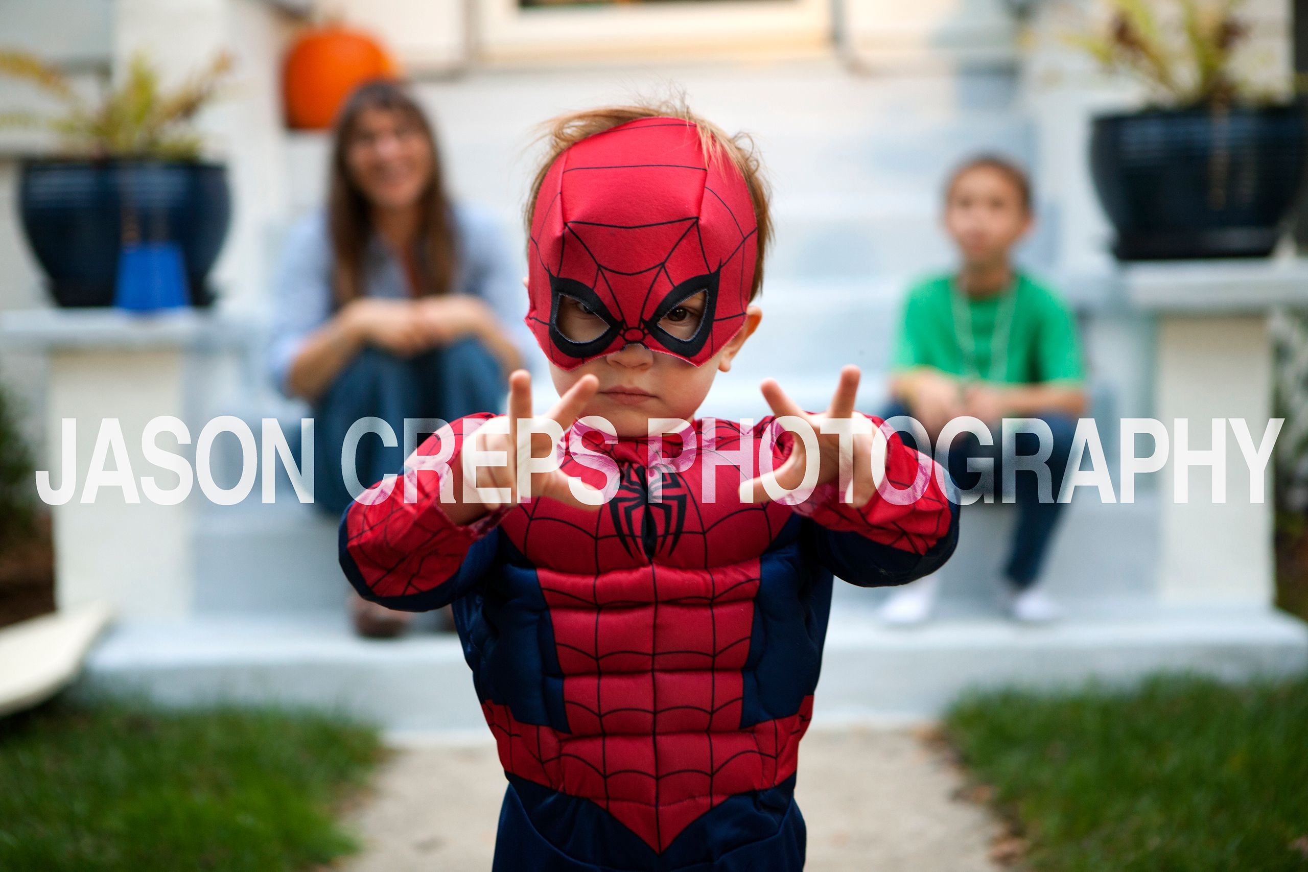 Spiderman_IMG_2053_JasonCrepsPhotogrpahy.jpg