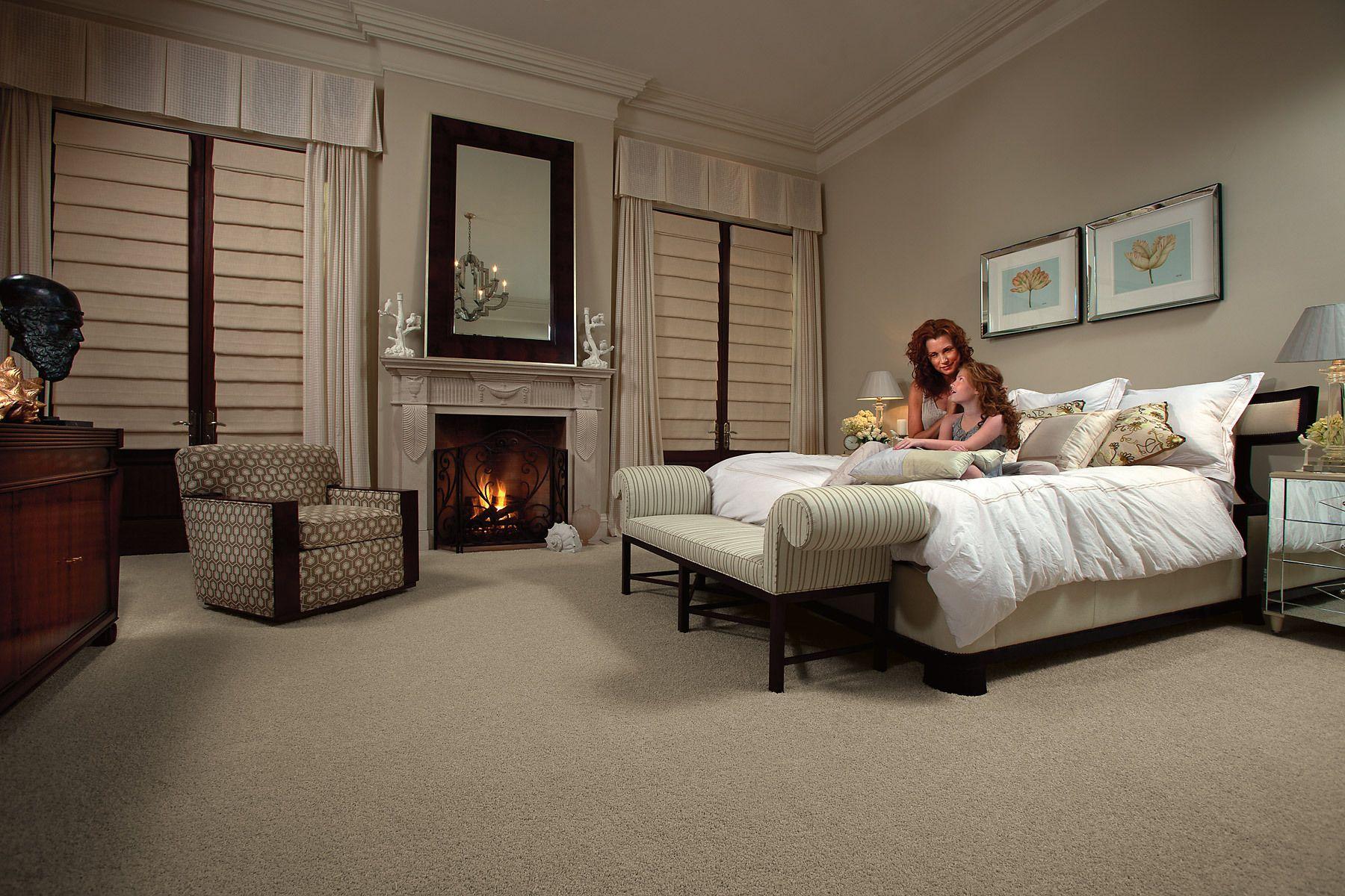 1karastan_duncan_bedroom_1091_edit_rgb_warm.jpg