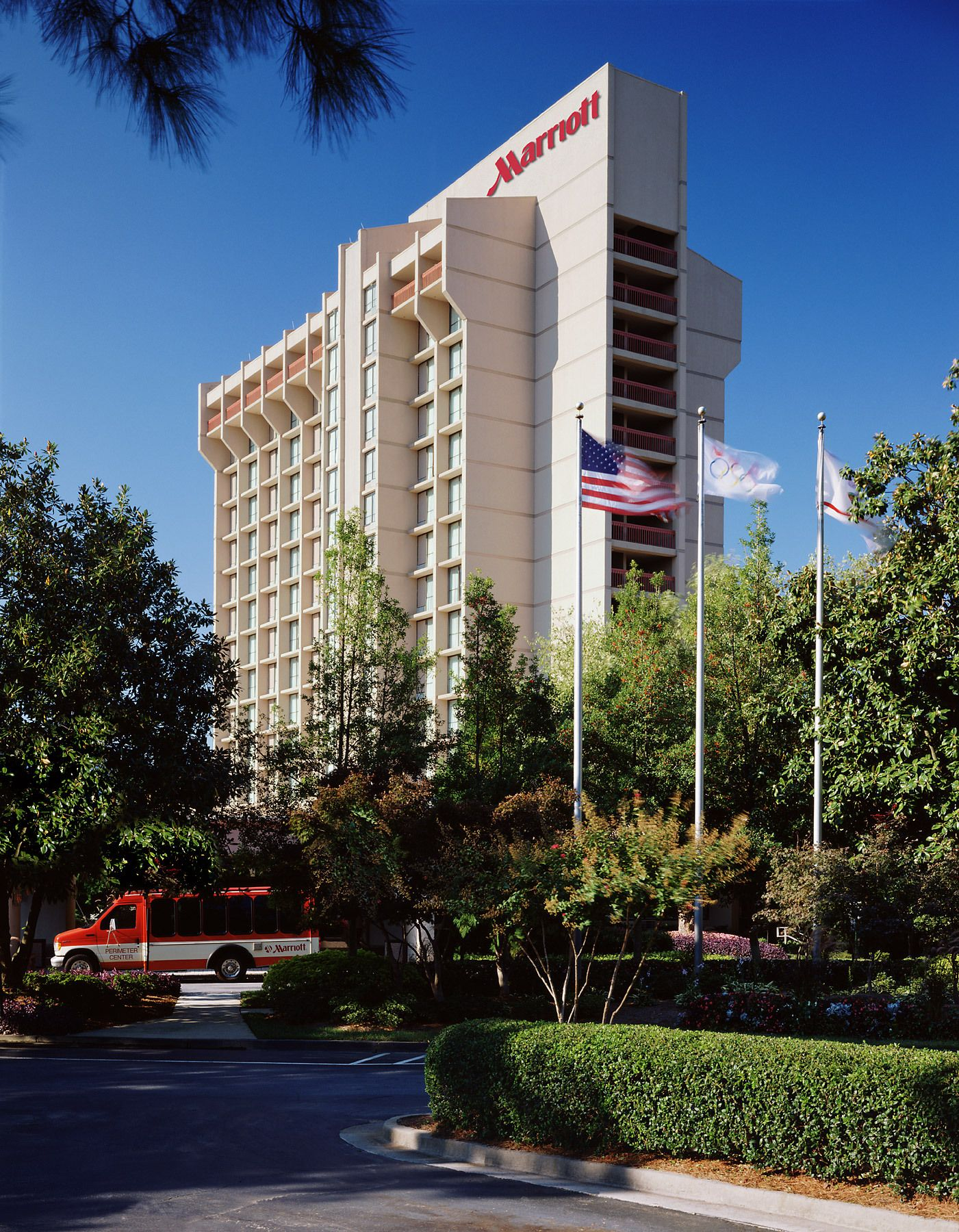 1marriott__ext__8x10.jpg