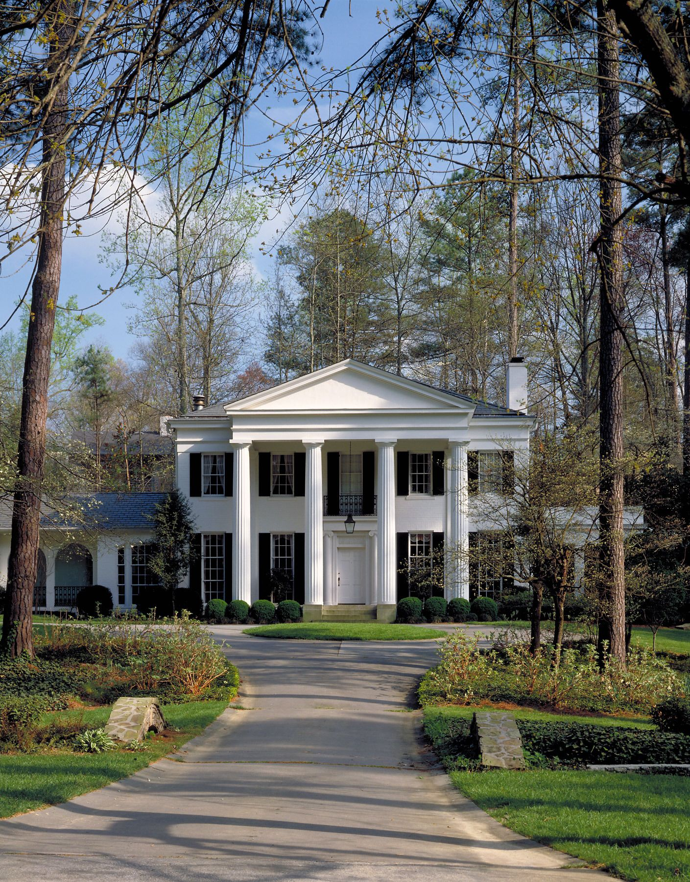 1buckhead_georgian_estate.jpg