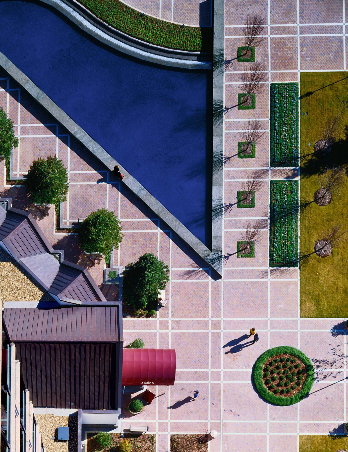 1buckhead_plaza_edit.jpg