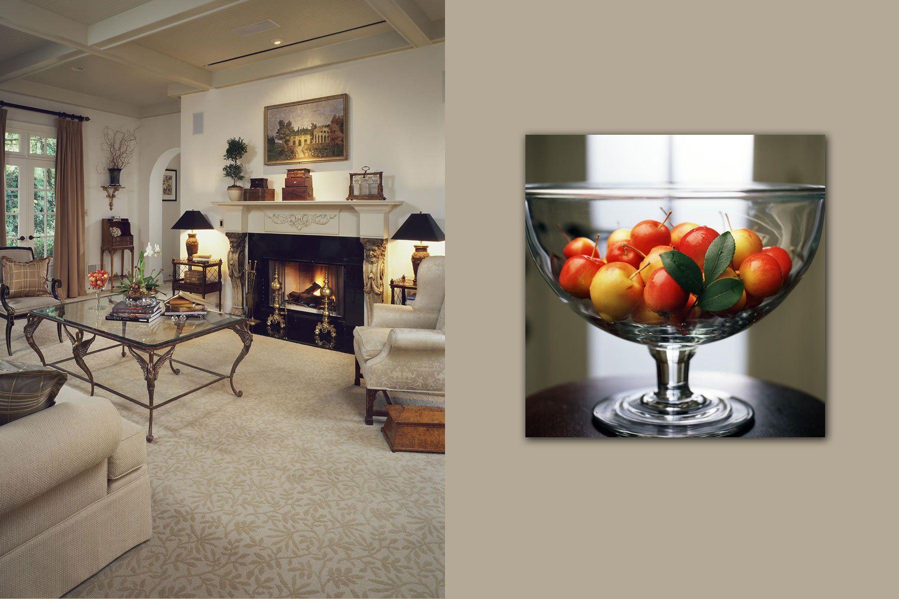 1shepard_livingroom.jpg