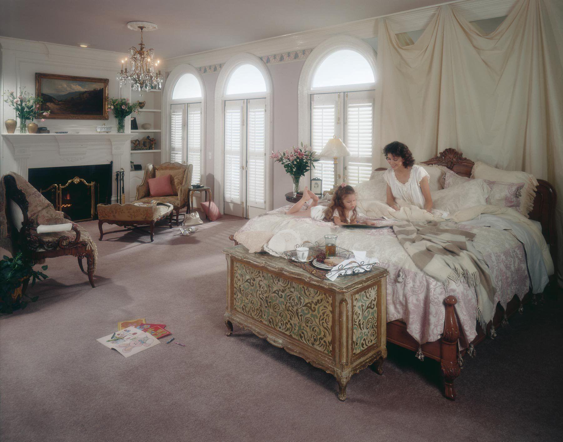 1shaw_bedroom.jpg