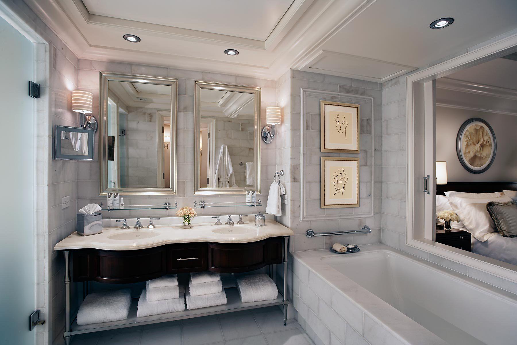 1st_regis_bathroom_a.jpg