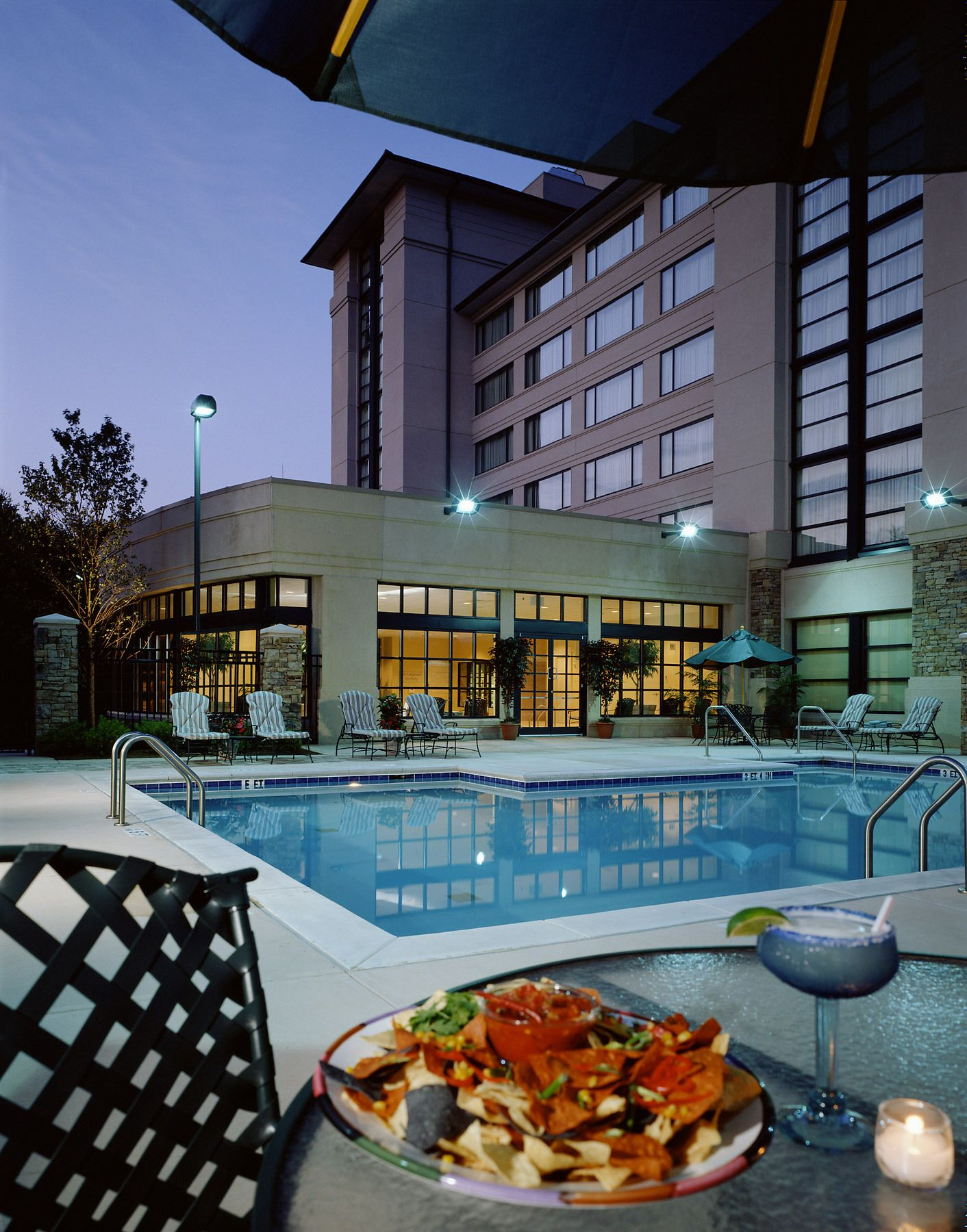 1alpharetta_marriott_pool.jpg