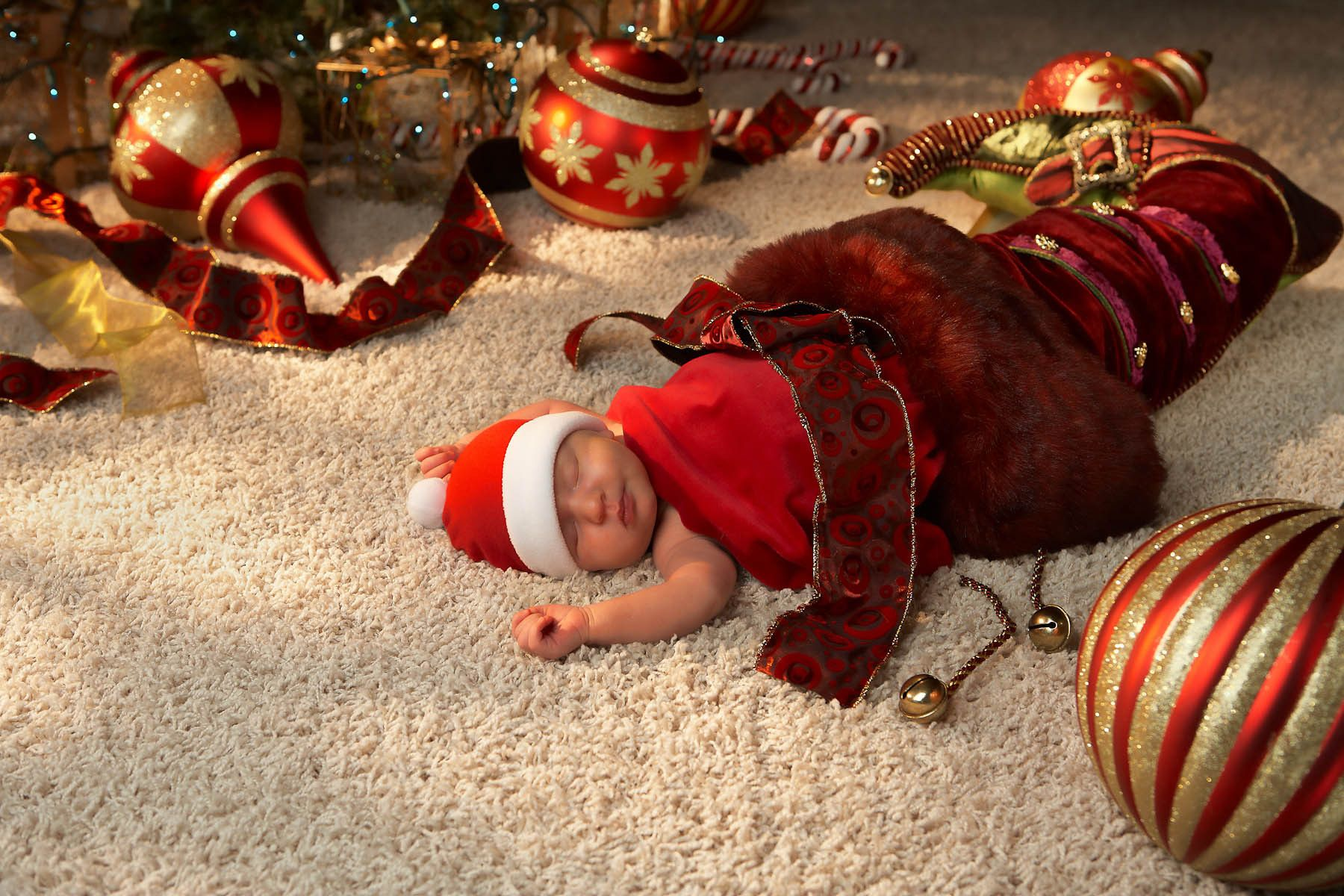 1karastan__christmas_card_140.jpg