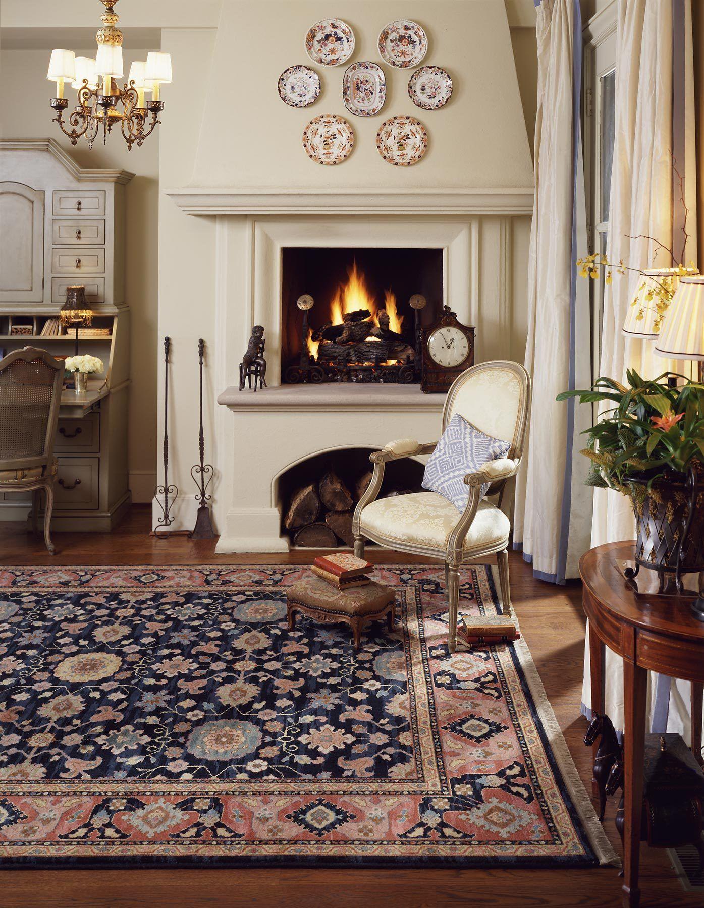 1c22__rug_fireplace2.jpg
