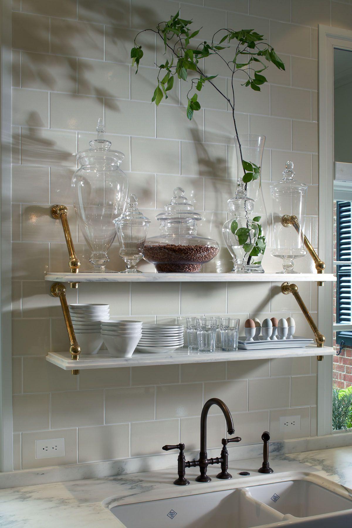 1dg_symphony_2012_shelves.jpg