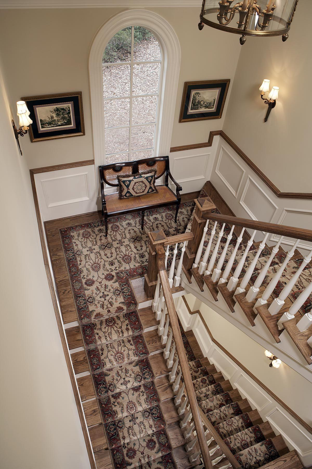 1karastan_leonard_stairs_59.jpg