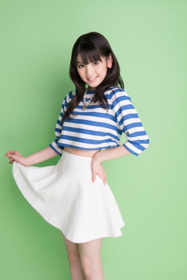 1ascii_michishigesayumi9706_131
