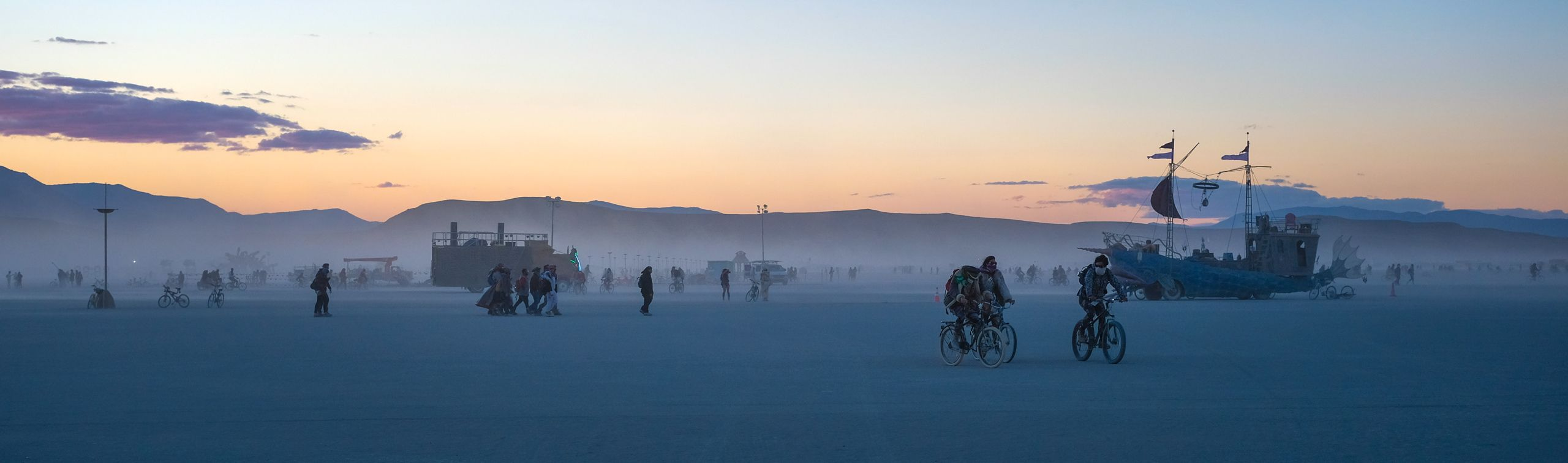 BurningMan'16-2509.jpg