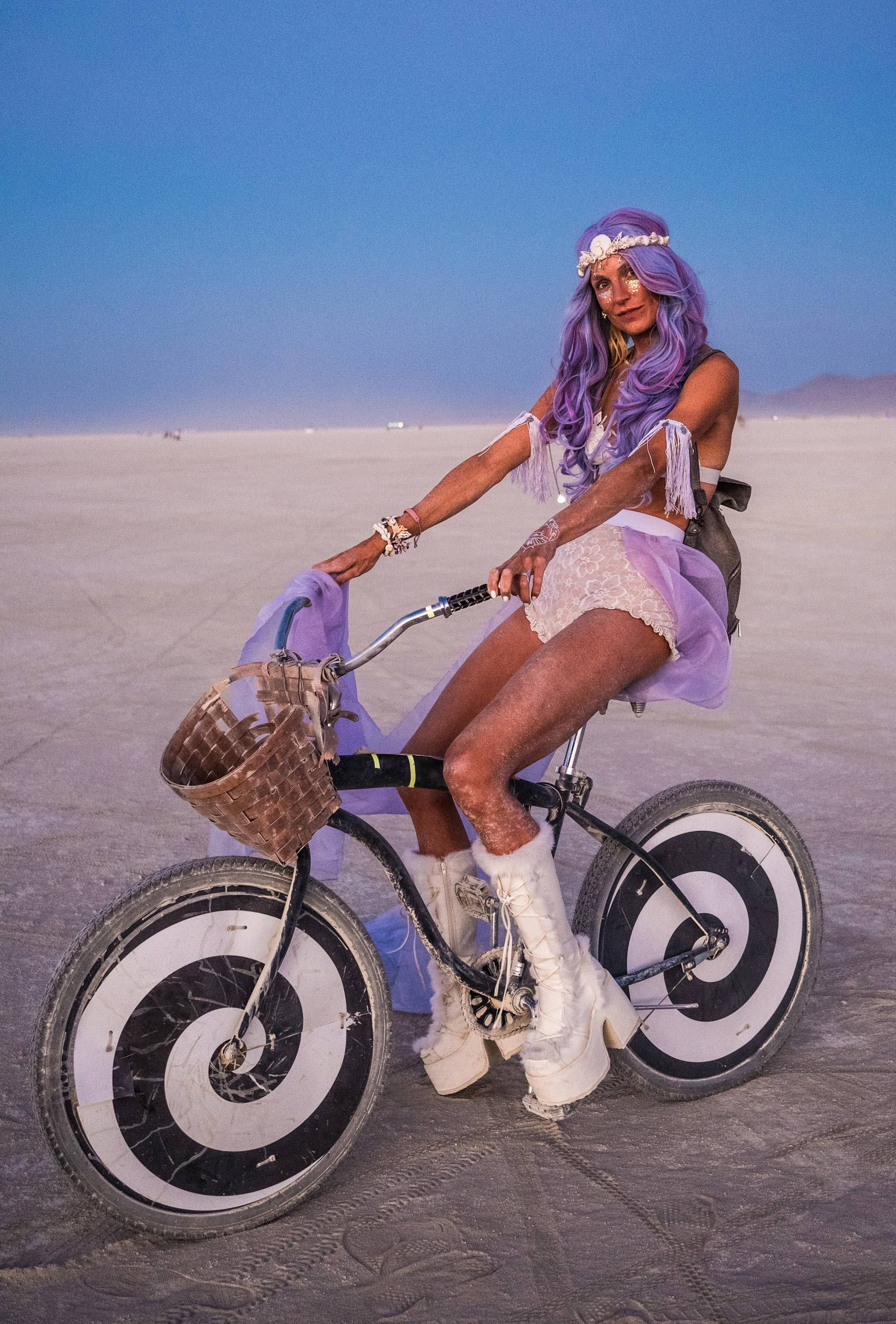 BurningMan'16-0974.jpg