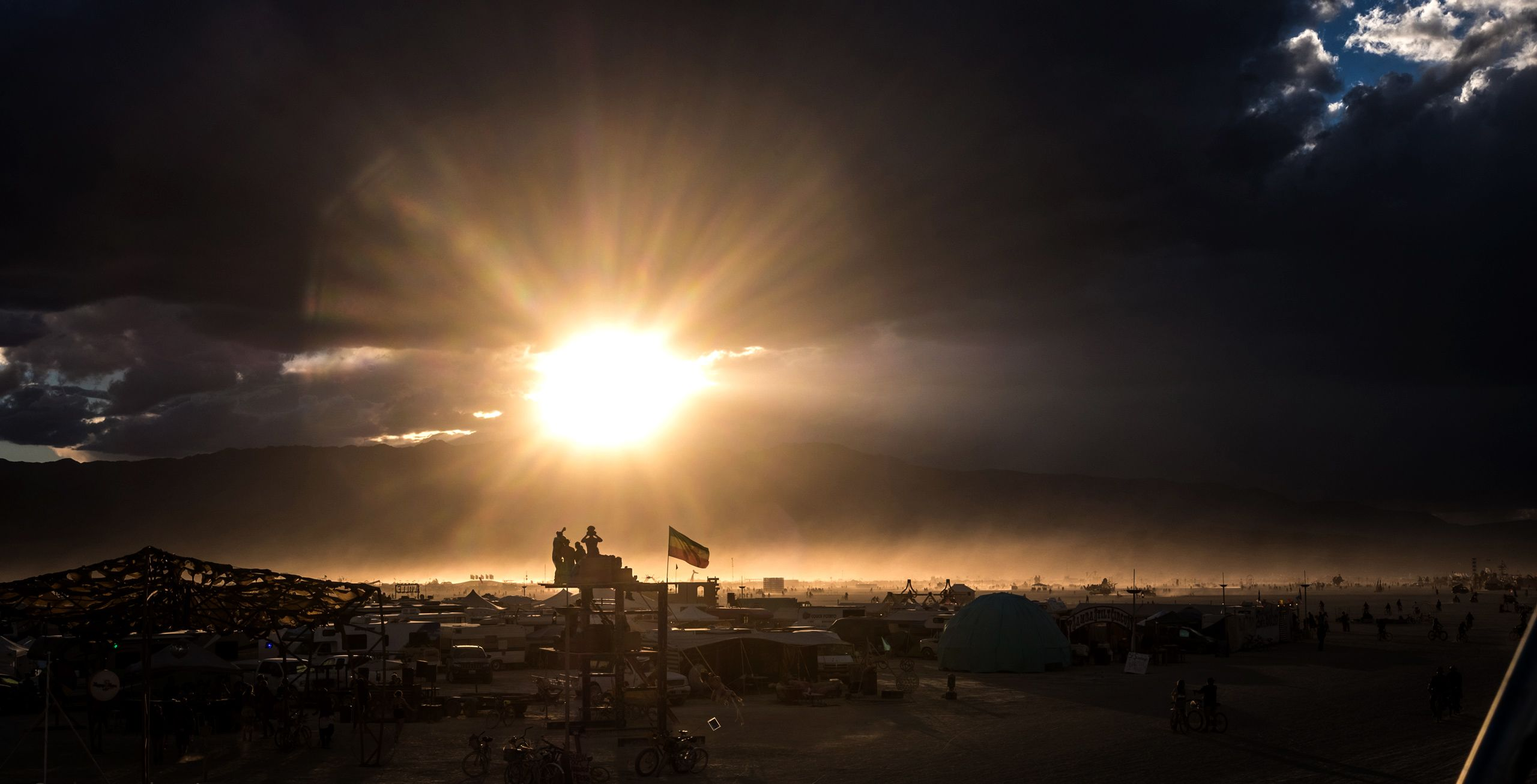 BurningMan'16-2396Tweak.jpg