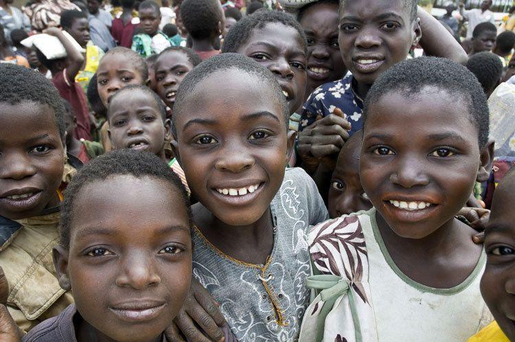 www.nourishthechildren.org