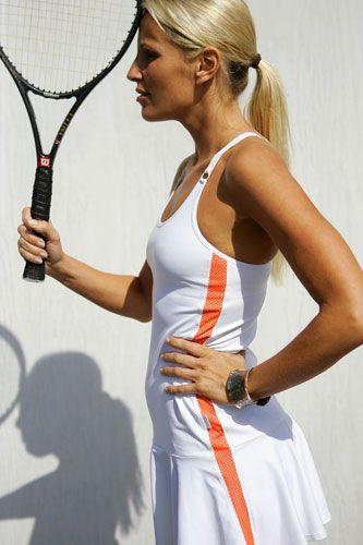 1kirsten_tennis_012.jpg