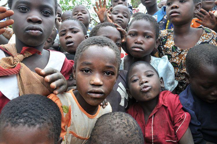 www.nourishthechildren.com