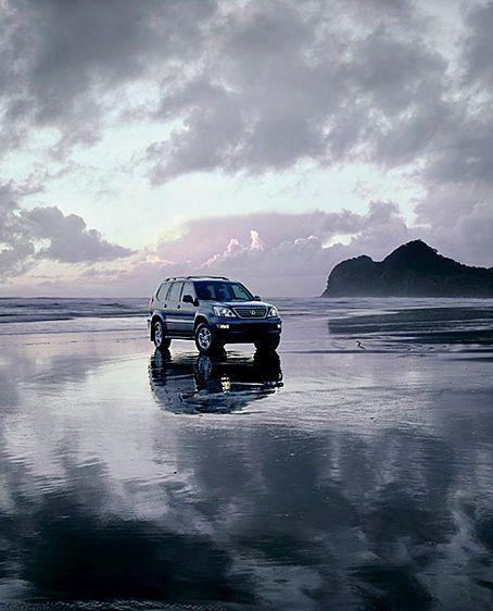 1LX_GX_NZ_Beach.jpg