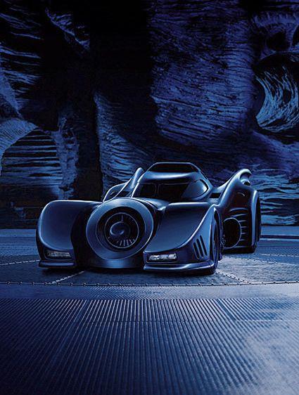 1Batmobile_Cave.jpg