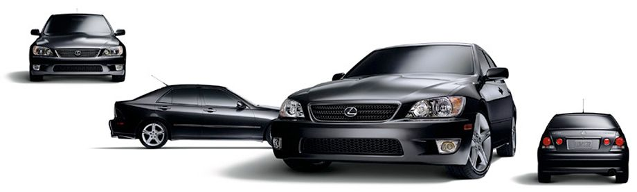 1Lexus_IS_4_black.jpg