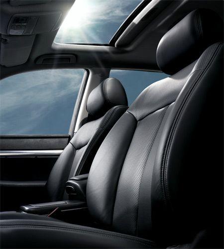 1kia_seat_detail.jpg