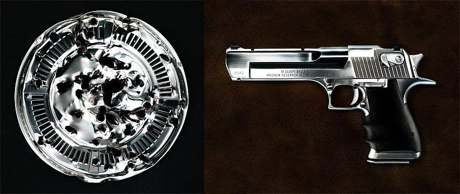1Hubcap_and_Gun.jpg