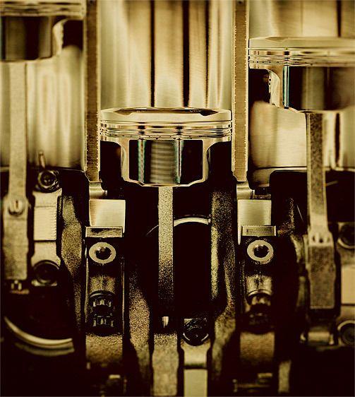 1r3_Pistons.jpg