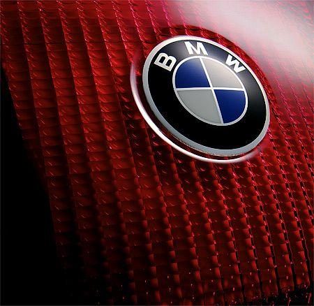 1bmw_logo_tailght.jpg