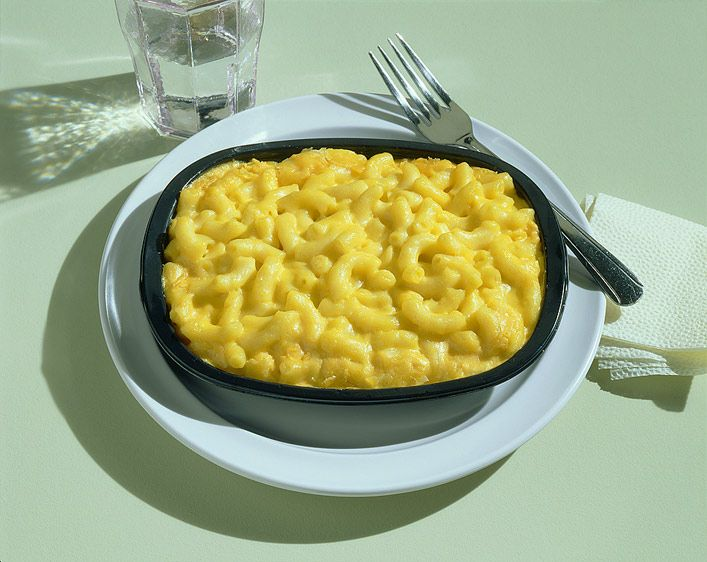 1mac_cheese2