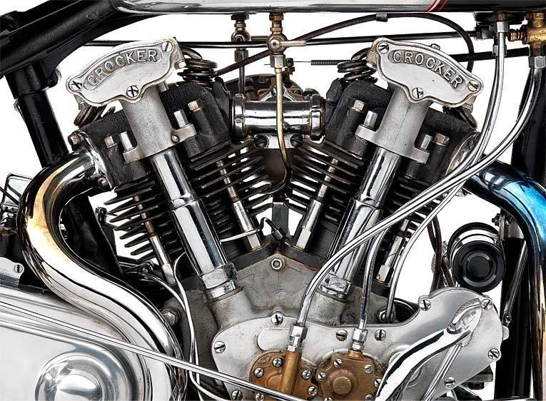 1crocker_engine_detail.jpg