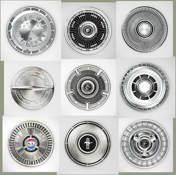 1Hubcaps02.jpg