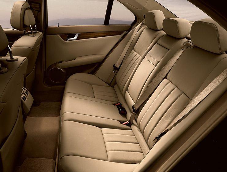 1mb_back_seat.jpg