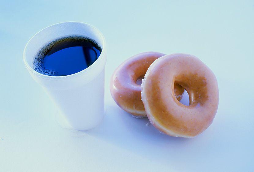 1kkandcoffee