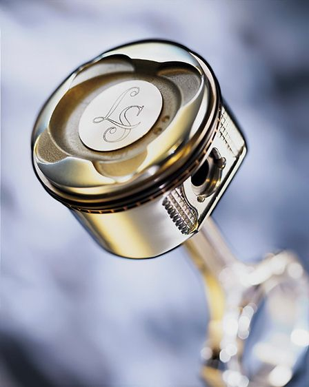 1Lexus_Piston_Engraved.jpg