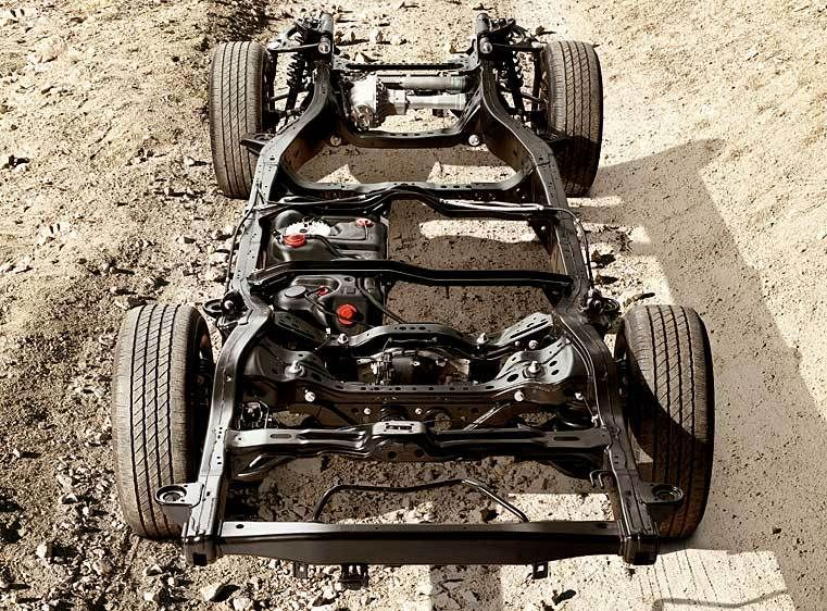 1toy_chassis.jpg